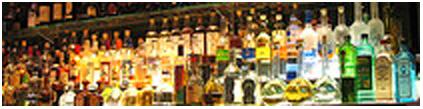 bar-and-drinks1.jpg